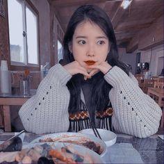 Asuma And Kurenai, Red Velvet, We Heart It, Jennie Kim Blackpink, 3d Man, Uzzlang Girl, K Pop Music, Sulli, Ulzzang Fashion