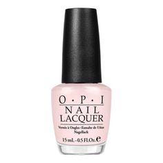 Vernis à Ongles de OPI sur Sephora.fr