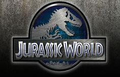 Jurassic World Movie Wallpaper