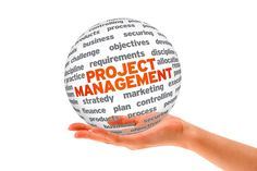 10 Free Project Management Applications | Being Guru