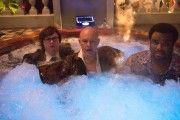 Hot Tub Time Machine 2 (2015) – Watch Online Free Movie Trailer