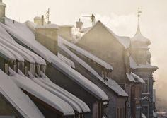 ysvoice:    | ♕ | Wlen, Lower Silesia, Poland | via bartek-x | allthingseurope posted