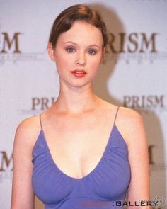 thora birch pictures - Google Search