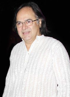 Farooqe Sheikh wants old classics to be restored!