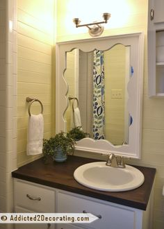 1000 images about bathroom ideas on pinterest condo for Condo bathroom designs