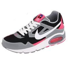 my favorite shoes - airmax have these n love them