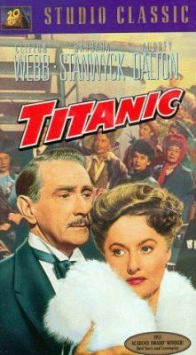 One of the first movies...