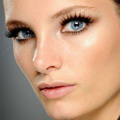 Uma lista de must-have de beleza que é acessível e super útil no dia-a-dia.