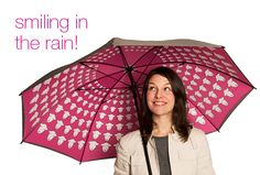 The Herdy Company - Shop - Accessories - Flock umbrella