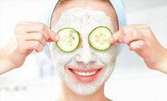 8 Fall Skin Care Tips With Beauty Expert Chantel Guertin