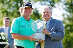 Hardscrabble journey pays off for McGirt at Memorial : Hombres Mag For Men