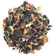 Loose teas from . http://penningtonsofcumbria.co.uk/