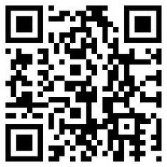 IKT på Johannes skola: QR-koder, och hur man kan använda dem i undervisningen//iktjohannes.blogspot.se/2013/03/qr-koder-och-hur-man-kan-anvanda-dem-i.html