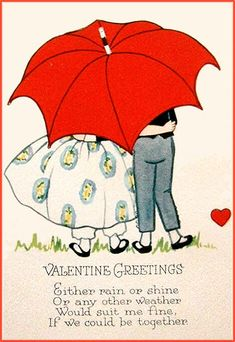 funny rhyming valentines day quotes