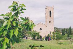 Fotos boda Masia La Tartana | Wedding's Art | Fotógrafo de bodas Girona , Barcelona | Videos de Boda | Wedding Photographer