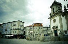 Sr. da Cruz | Flickr - Photo Sharing! Barcelos, Portugal