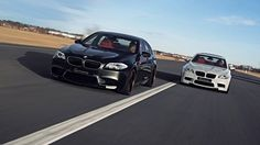 g power modification BMW M5 F10 photo