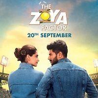 7 The Zoya Factor Hindi Watch Online Download Ideas Zoya Factors Hindi Movies