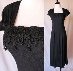 68ab90e11d0616 150 Best The little Black Dress images