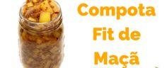 Sobremesas | Nutrição, saúde e qualidade de vida
