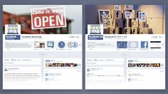 """O Facebook não para: nesta quarta (17/10), a rede anunciou as """"páginas globais"""", recurso que permitirá que marcas internacionais realizem publicações segmentadas para países diferentes, criando uma interação mais aproximada com fãs de cada local - empresas como Kit-Kat, Dove e Holiday Inn, são algumas das que tiveram acesso prévio ao recurso. No TechTudo, por Thiago Barros."""