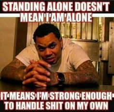 Top 45 Kevin Gates Quotes From the Elite Rapper Thug Quotes, Gangster Quotes, Dope Quotes, Rapper Quotes, Real Life Quotes, Badass Quotes, Fact Quotes, Wisdom Quotes, Words Quotes