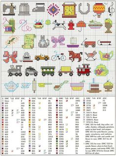 Thrilling Designing Your Own Cross Stitch Embroidery Patterns Ideas. Exhilarating Designing Your Own Cross Stitch Embroidery Patterns Ideas. Tiny Cross Stitch, Cross Stitch Boards, Cross Stitch Needles, Beaded Cross Stitch, Cross Stitch Samplers, Counted Cross Stitch Patterns, Cross Stitch Designs, Cross Stitching, Cross Stitch Embroidery