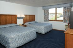 Cape May Hotels Sea Crest Inn Cape May NJ Hotels Cape May Accommodations Beachfront Hotels Ocean Views