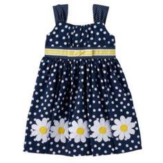 3e0b7236b 10 Best lily dresses images