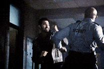 """20 Times Your Body Was Ready While Watching """"Teen Wolf"""""""