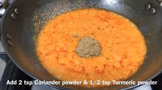 Matar Paneer Recipe In Hindi Cake Recipes In Tamil, Cake Recipes At Home, Recipes In Marathi, Lava Cake Recipes, Milk Recipes, Cake Recipe With Almond Milk, Birds Milk Cake Recipe, Milk Cake Recipe Indian, Matar Paneer Recipe In Hindi