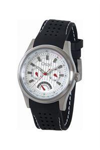 Mostrar detalhes para Relógio de Pulso ORCYL OR1034