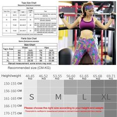 Gym Workout Tracksuits Sportswear Within the last few 30 years, the evolution of fashion has Gym Workouts Women, Fitness Workout For Women, Fitness Wear, Work Out Routines Gym, Toned Stomach, Plus Size Workout, 34c, Workout Wear, Sportswear