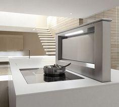 comprex-kitchen-linea-5.jpg