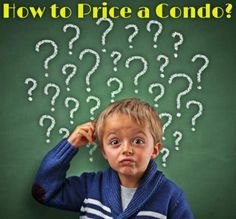 The Best Tips For Selling a Condo:  http://www.maxrealestateexposure.com/tips-for-selling-a-condo/  #realestate