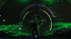 Assembly, New zealand Music Video. The V Motion Project | Director. Matt, Jonny