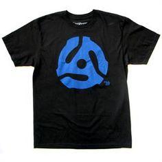 Ames Bros B-Side T-shirt