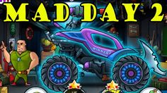 play  mad day 2  https://sites.google.com/site/unblockedgamesonlinefree/mad-day-2