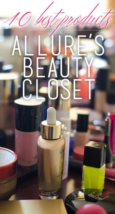 The Cream of the Crop + a GIVEAWAY!