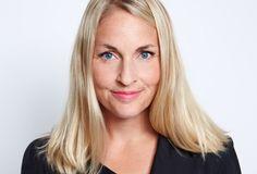 Otra forma de crear moda es posible. Por (*) Cecilia Strömblad Brännsten