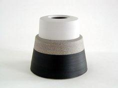 mon xi wu ceramics - Google Search