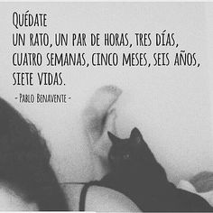 ...Pablo Benavente