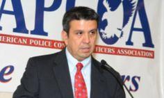 Secret Service supervisor on leave after 'assaulting female agent'