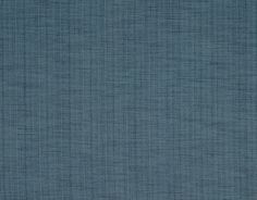 Aspen / ASP/26 / Spa Composition: 100% Polyester  Total width (cm): 154  Usable width (cm): 152  Upholstery Grade: Light Domestic  Martindale: 12000