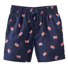 kohl's 4th of july sales 2015