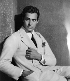 Believably Tony list of high quality images of Gilbert Roland. Gilbert Roland was a Mexican-born American film and television actor Viejo Hollywood, Hollywood Men, Hooray For Hollywood, Hollywood Icons, Golden Age Of Hollywood, Classic Hollywood, Vintage Hollywood, Hollywood Glamour, Hollywood Celebrities