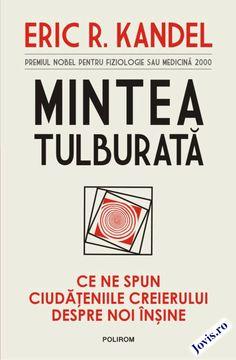Carti Online, Tracy Chevalier, Alberto Moravia, Henry Miller, Haruki Murakami, Real Madrid, Calm, Science, Learning