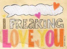 Freaking+Love+2+LR.jpg (720×525)