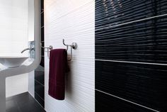 designer-textured-glossy-white-decor-wave-3d-effect-wavy