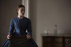 'Lady Macbeth': First Look At Toronto Film Festival World Premiere